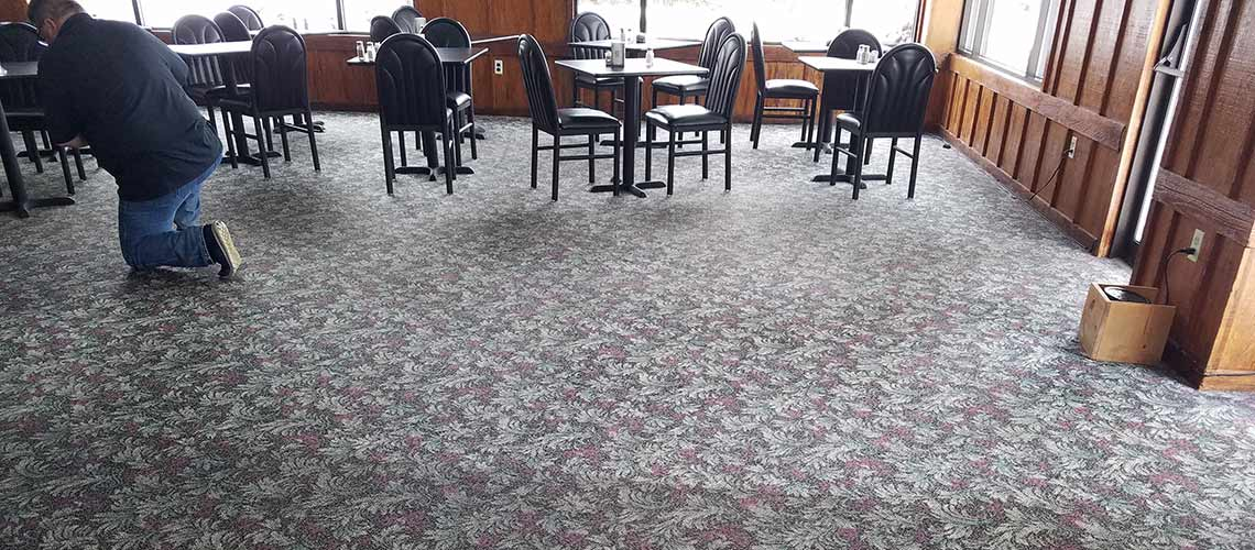Floor Care Cleaning In Stroudsburg PA Pro Care Carpet Cleaning - Waxing floors jobs
